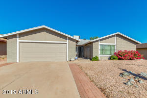 4110 E MANDAN Street, Phoenix, AZ 85044