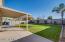 2015 E ARABIAN Drive, Gilbert, AZ 85296