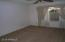 26201 S SADDLETREE Drive S, Sun Lakes, AZ 85248