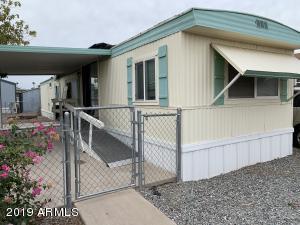 535 S ALMA SCHOOL Road, 124, Mesa, AZ 85210