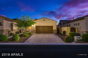 9009 E IVYGLEN Street, Mesa, AZ 85207