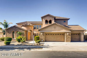64 N VINEYARD Lane, Litchfield Park, AZ 85340
