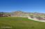 Highlands View