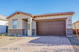 Lovely turnkey home with 2 car garage