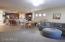 5426 W HARWELL Road, Laveen, AZ 85339