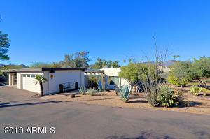 37801 N Cave Creek Road, Cave Creek, AZ 85331