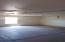 Garage Has Natural Light