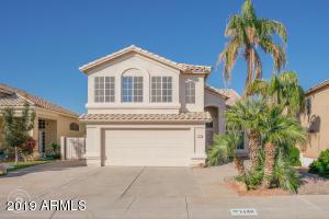 7436 W CREST Lane, Glendale, AZ 85310