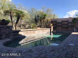 26945 N 84TH Lane, Peoria, AZ 85383