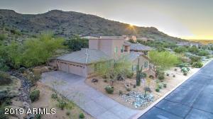 3903 E MELODY Drive, Phoenix, AZ 85042