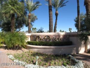 10143 E TOPAZ Drive, Scottsdale, AZ 85258