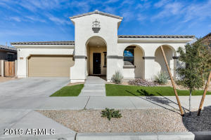 22496 E MUNOZ Street, Queen Creek, AZ 85142