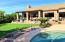 5201 E HELENA Drive, Scottsdale, AZ 85254