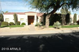 7398 E CORTEZ Road, Scottsdale, AZ 85260