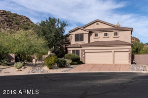 3430 N MOUNTAIN Ridge, 33