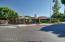1403 E COMMODORE Place, Tempe, AZ 85283