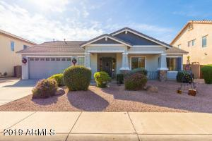 14425 W COUNTRY GABLES Drive, Surprise, AZ 85379