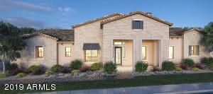 3747 E JAEGER Street, Mesa, AZ 85205