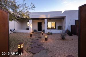 29112 N 156TH Street, Scottsdale, AZ 85262
