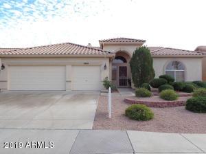8523 W BEHREND Drive, Peoria, AZ 85382