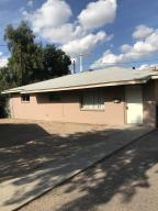2138 E TURNEY Avenue, D, Phoenix, AZ 85016