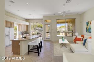 26056 N 115TH Way, Scottsdale, AZ 85255