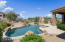 26056 N 115TH Way, Scottsdale, AZ 85255