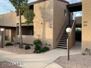 2320 N 52ND Street, 117, Phoenix, AZ 85008