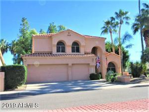 19531 N 69TH Avenue, Glendale, AZ 85308