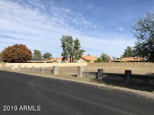 18239 N 66TH Avenue, 17, Glendale, AZ 85308