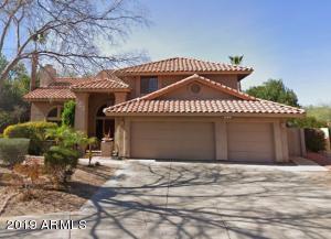 12780 N 94TH Place, Scottsdale, AZ 85260