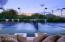 3801 E BERRIDGE Lane, Paradise Valley, AZ 85253