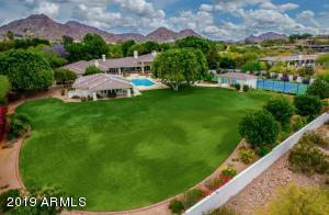 3801 E BERRIDGE Lane, Paradise Valley, AZ 85253