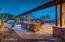 5211 S DESIERTO LUNA Way, Gold Canyon, AZ 85118