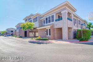 15221 N CLUBGATE Drive, 2029, Scottsdale, AZ 85254