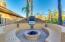 8787 E MOUNTAIN VIEW Road, 1021, Scottsdale, AZ 85258