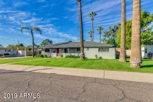 4002 N 33RD Street, Phoenix, AZ 85018