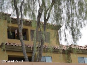4925 E Desert Cove Avenue, 321, Scottsdale, AZ 85254