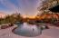 27472 N 75TH Way, Scottsdale, AZ 85266