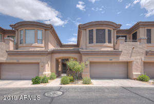 16420 N THOMPSON PEAK Parkway, 2063, Scottsdale, AZ 85260