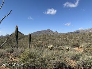 44211 N Cottonwood Canyon Road, -, Cave Creek, AZ 85331