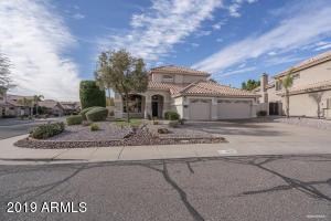16638 S 17TH Street, Phoenix, AZ 85048