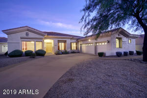 4805 E LONESOME Trail, Cave Creek, AZ 85331
