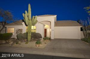 9152 E MAPLE Lane, Scottsdale, AZ 85255
