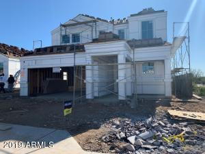 2027 W Yellowbird Lane, Phoenix, AZ 85085