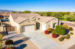 18408 W DENTON Avenue, Litchfield Park, AZ 85340
