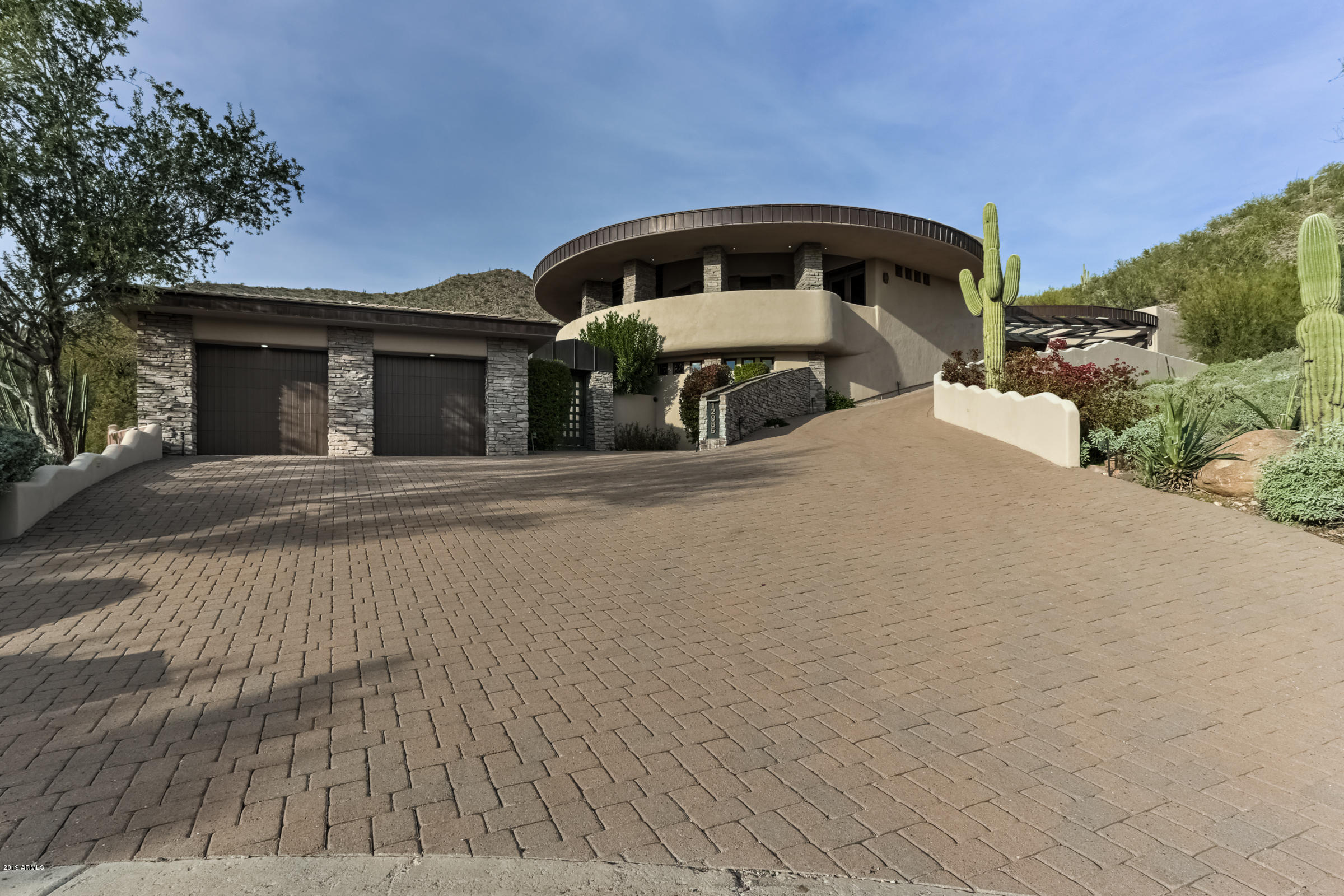 Photo of 12985 N 119TH Street, Scottsdale, AZ 85259