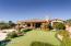 26159 N 104TH Way, Scottsdale, AZ 85255