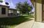 2064 S FARNSWORTH Drive, 38, Mesa, AZ 85209