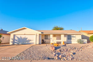 1060 LEISURE WORLD, Mesa, AZ 85206